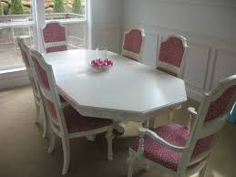 Captains Chairs Dining Room by Chairs Ladybird U0027s Vintage