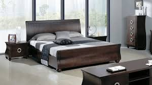 Masculine Bedroom Furniture by Modern Masculine Bedroom Designs Dzuls Interiors