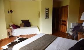 chambre d hotes villard de lans superbe maison d hôtes sur un site d exception à villard de lans
