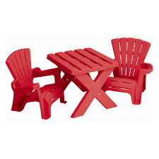27 Toys R Us Adirondack Chairs - Patio Furniture Ideas Little Tikes 2in1 Food Truck Kitchen Ghost Of Toys R Us Still Haunts Toy Makers Clevelandcom Regions Firms Find Life After Mcleland Design Giavonna 7pc Ding Set Buy Bake N Grow For Cad 14999 Canada Jumbo Center 65 Pieces Easy Store Jr Play Table Amazon Exclusive Toy Wikipedia Producers Sfgate Adjust N Jam Pro Basketball 7999 Pirate Toddler Bed 299 Island With Seating