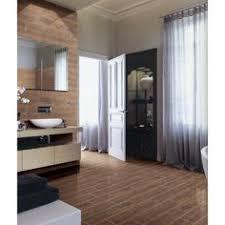 image result for woodhurst wood plank porcelain floor