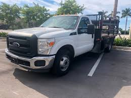 Flatbed Trucks For Sale On CommercialTruckTrader.com Used 2006 Ford F350 Flatbed Truck For Sale In Az 2305 Tow Trucks Rollback For Sale Craigslist F450 2251 1961 Gmc Like Chevy Chevrolet 1 T On Dually Truck Pickup Flatbed I Will Tell You The Truth About Work Webtruck Strongback Flatbeds Pickup Truck Highway Products Ptr Blog Trucks Commercial Success Very Sharp 3500 With Harbor Flat 2007 Used Silverado Drw Flatbed 12 Hd Video 2008 F550 Xlt 4x4 6speed Flat Bed Diesel And Vansflatbed Inventory
