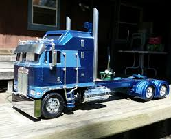 Pin By James Seidl On Model Trucks That I Built | Pinterest | Trucks ... Model Trucks Diecast Cars Trucks Pinterest And Semi Custom Toy 164 Custom Intertional Work Star Daycab White Toy Semi Truck Dcp Diecast 150 Scraper Trailer Lowboy How To Rust Hot Wheels Hotwheels 164th Dcp Freightliner Cabover Custom Youtube Knight Rider Flag Trailer A Photo On Flickriver Moores Farm Toys 1 64 Scale Accsories Modification Image Mini Chrome Shop Model Trucks Diecast Tufftrucks Australia