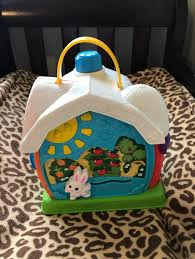 Leap Frog Activity Barn For Babies Toy - Mercari: BUY & SELL ... Leapfrog Toysrus Learn To Count Numbers And Names Of Toy Foods Cutting Food With Amazoncom Fridge Farm Magnetic Animal Set Toys Games Leap Frog Red Barn Replacement Duck Phonics Animals Learning J Dancing Her Youtube Sold Out Word Builder Activity For Babies Toy Mercari Buy Sell Wash Go Vehicles Letters Sun Base