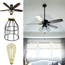 ceiling fan 42 inch outdoor ceiling fan replacement blades 42