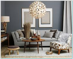 what colors go with grey blue walls torahenfamilia ways to