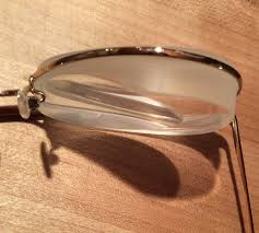 Prescription Halloween Contacts Astigmatism by Glasses Over Contacts Goc