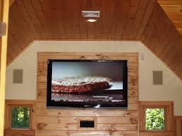 Portland Wall Mount A Tv In Portland, Maine - Wall Mount A Flat ... 23 Basement Home Theater Design Ideas For Eertainment Film How To Build A Hgtv Diy Your Own Dispenser Wall Peenmediacom Cabinet 10 Maxims Of Perfect Room Living Elegant Detail Of Small Rooms Portland Wall Mount Tv In Portland Maine Flat Big Screen On The Beige Long Uncategorized Designs Dashing Trendy Los Angesvalencia Ca Media Roomdesigninstallation