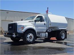 100 Trucks For Sale In Arizona D Used On Buysellsearch