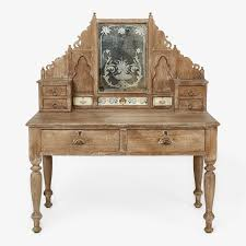 Baby Cache Heritage Dresser Canada by Best Vintage And Antique Furniture In Nyc At Abc Home