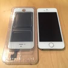 30 min iPhone Repair Mobile Phone Repair San Diego CA Phone