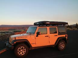 Jeep Awning – Freespirit Recreation Car Side Awning X Roof Rack Tents Shades Camping Awnings Chrissmith Rhinorack Sunseeker 8ft Outfitters Sunseekerfoxwing Eco Bracket Kit Jeep Wrangler 2dr 32122 Build Complete The Road Chose Me Sharpwrax The Premium Roof Rack Garvin 44090 Adventure Arb For 0717 Tuff Stuff 200d Shelter Room With Pvc Floor Smittybilt Offers Perfect Camping Solution Jk Expedition Modded Jeeps Lets See Em Page 67 Buyers Guide