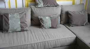 Bed Bath And Beyond Slipcovers For Chairs by Futon Parson Chair Slipcover Bed Bath Beyond Chair Home