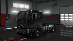 ETS2 / 1.28 / Volvo FH 16 2009 - YouTube Lsn Afjrotc Lsnjrotc_mo952 Twitter Nazario K Berwario Nazberwario Nypd Place Sanitation Trucks Filled With Sand Around New York 1123 Closeup Of Logs Being Unloaded From A Pickup Truck In 4k A Man Mercedesbenz Actros 1845 37 25 Big Bluetec 6 Bva Robby Collvins Radical 49 Chevy Pickup Heirloom Goodguys Hot News Our Fleet Charlton Minicoaches Ltd Toyota Hilux D4d Td 4x4 Double Cab Pick Up Simply Exports Live For Speed 1 Cruising Cruise Youtube
