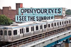 Philadelphia Mural Arts Program Jobs by 11alive Com 10 Great Cities To See Street Art