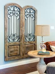 Awesome Shutter Wall Decor Ideas Decorative Interior Shutters ... Top 10 Interior Window Shutter 2017 Ward Log Homes Decorative Mirror With Sliding Barn Style Wood Rustic Shutters Best 25 Barnwood Doors Ideas On Pinterest Barn 2 Reclaimed 14 X 37 Whitewashed 5500 Via Rustic Gallery Wall Fixer Upper Door Modern Small Country Cottage With Wooden In The Kapandate Eifler Entry Gate Porter Remodelaholic Build From Pallets Rustic Wood Wall Decor Roselawnlutheran Flower Sign Xl Distressed