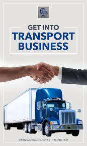 Want To Start A Transport Business But Uncomfortable With The Back ... Dr Dispatch Transportation Software Data Entry Youtube Free Central Tips At Auto Transport Intel Channel Trucking Dispatch Services Spreadsheet Mplate Hebiz4u2profitcom Careers Looking Dispatcher Traing Schools Logistics Sofware Qv21 Technologies For Carriers And Owner Operators Brokers Self Driving Truck Ray Robinson Brothers Frres Enrdispatch Float Opening