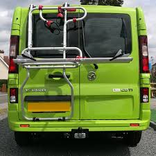 Fiamma Carry Bike X82 RENAULT TRAFIC , VAUXHALL VIVARO , NISSAN ... Hymer 522 Motorhome With Air Awning Scooter Rack And 2014 Honda Cmc Reimo Trio Style Reviews Motorhomes Campervans Out Barn Door Awning For Vivaro Trafic Black Awnings Even More Caravans For Sale Wanted Auto_partand_accsories_3000 X 1600mm Tradesman Renault Campervan T1100 1992 17l Petrol In Stevenage Bentley Cerise Motorhome Review 2010 Renault Trafic Sl27 Dci 115 Automatic Campervan Mini 18 Best Van Images On Pinterest Campers Car Automobile Fiamma Carry Bike X82 Vauxhall Vivaro Nissan Tourer Cversion Vauxhall Camper Drive Away Awnings Page 2 Owners Network
