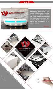 100 Hi Macs Sinks Double Sink Corian Formica Solid Surface Vanity