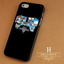 Best iPhone Cases At Walmart Products on Wanelo