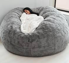 NAPTIME K BYE TALK TO YA NEVER!! | Lovesac In 2019 | Bean ... 12 Best Stuffed Animal Storage Bean Bag Chairs For Kids In 2019 10 Best Bean Bags The Ipdent Top Reviews Big Joe Chair Multiple Colors 33 X 32 25 Giant Huge Extra Large 3 Ft Rated Bags Helpful Customer Amazoncom Acessentials Vinil And Teens Yellow Of Your Digs Believe It Or Not Surprisingly Stylish Beanbag
