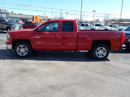 Maysville - Used Chevrolet Silverado 1500 Vehicles For Sale Tannersville Used Gmc Sierra 1500 Vehicles For Sale Wheeler Chevrolet Silverado 2500hd 1969 K2500 Pick Up Truck 4wd 4 Wheel Drive 34 Ton Cumberland Fedderly Chrysler Dodge Jeep Sale In Reedsburg Wi 53959 Troy Pa 2015 Ford Super Duty F250 Srw Wheel Drive Crew Cab Lifted At Chevy Trucks For Near Me News Of New Car 2019 20 Pickup Wikipedia Mccook Wayland 2016