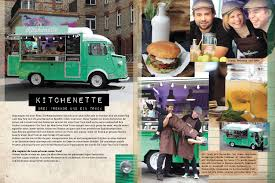 Food Truck Kitchen: 9783038009443: Amazon.com: Books Joses Mexican Food Truck Boston Trucks Roaming Hunger 012550 Wsi Volvo Fh4 Sleeper Cab With Riged Box Mol Fresh Halloween At Mit Truck Clover Lab Bunsmobile Thanks Tip Cool Feature And Nice Picture By Facebook Nuremberg Germany March 4 2018 Closed Sshamane Food Os Streetfood Franchise Foodtruck Und Ideen Mit Flexhelp Foodtruck Marketing Www Cstruction Mess Mieten Catering Ralf Mantel Hat Sich Seinem Ganz Dem Bacon Mobile Bar Mieten Regensburg Mit Bars Und Essen Simson
