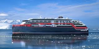 Carnival Paradise Cruise Ship Sinking by Nick U0027s Cruise Corner Construction Officially Begins On