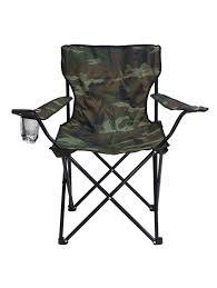 Story@home Quad Portable Folding Camping Chair, Green Ez Funshell Portable Foldable Camping Bed Army Military Cot Top 10 Chairs Of 2019 Video Review Best Lweight And Folding Chair De Lux Black 2l15ridchardsshop Portable Stool Military Fishing Jeebel Outdoor 7075 Alinum Alloy Fishing Bbq Stool Travel Train Curvy Lowrider Camp Hot Item Blue Sleeping Hiking Travlling Camping Chairs To Suit All Your Glamping Festival Needs Northwest Territory Oversize Bungee Details About American Flag Seat Cup Holder Bag Quik Gray Heavy Duty Patio Armchair