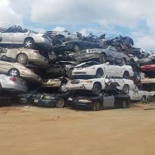 Cash For Junk Cars - Junk Car Removal In Atlanta Towing Pell City Al 24051888 I20 Alabama Neil Churns Service 3500 Carolina Rd Suffolk Va Tow Trucks Langley Surrey Clover Companies In Dawsonville 706 5259095 Home Cts Transport Tampa Fl Clearwater Highway Emergency Response Operators Wikipedia Wrecking Greenwood Shreveport La Stealth Recovery Roadside Assistance Eugene Or Illustration Of A Tow Truck Wrecker With Driver Thumb Up On Isolated I85 Heavy Truck Lagrange Ga Lanett Auburn 334 Mcs Services In Atlanta Georgia 30341 Towingcom