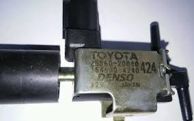 Car & Truck Parts , Parts & Accessories , EBay Motors Car Truck Parts Accsories Ebay Motors 1998 Chevrolet S10 Pickup Quality Used Oem Replacement Japanese For Hino Isuzu Mitsubishi Fuso Nissan Ud Wayside Nissan Fe6 Fe6t Cylinder Head Spare Number 2002 Silverado 1500 Lt Pf6 Pf6t Crankshaft 1220096505 Gmc Sierra 2500 Sle Crew Cab Short Bed 4wd Suppliers 7083 Datsun 240z 260z 280z 280zx Underhood Inspection Volvo Vnl Front Bumper Guard Partstruck Partsoem Separts For Heavy Duty Trucks Trailers Machinery Diesel