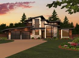 100 Modern Two Storey House Dallas Plan 2 Story Design Plans With Garage