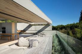 100 Mcleod Homes GDay House By McLeod Bovell Modern Houses Casalibrary