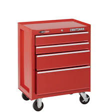 Tool Boxes At Sears On Sale - Active Discount Portable Tool Box Craftsman Chest Power Organizer Case 26 Large Custom Truck Boxes Highway Products Alinium 3 Door Ute Storage Trailer Camper Taylor Wing Built On Quality Pride Delta 2058 In Champion Alinum Silver Metallic 22 Standard Amazoncom Hd Video 2013 Chevrolet 3500 Crew Cab 4x4 Flat Bed Used Truck For Zdog Gf52000 Chevy Silveradogmc Sierra Toolbox Defing A Style Series Husky Redesigns Your Home
