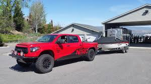 "For Sale: Nitro Gear Supercharged, Long Travel Toyota Tundra ""More ... Chevygmc Ultimate Truck Off Road Center Omaha Ne The Wkhorse Diessellerz Blog The Best Enduro Mountain Bikes Of 2018 Gear Patrol Mtn Ops Dpg For A Buck Youtube 2017 Earthroamer Xvlts Ford F550 5000 Offroad Dodgeram Tent Dunshies Bed Slide Out Drawers Survey Trucks Cargo Tamiya In Radio Control Accsories Tool Boxes Liners Racks Rails Motopeds Survival Bike Is The Pedalpower Adventuring"