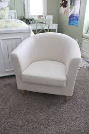 Full Size Of Bedroom Chairbedroom Furniture Adelaide Sofas Melbourne Bed Cheap