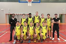 salle de sport pibrac pibrac basket