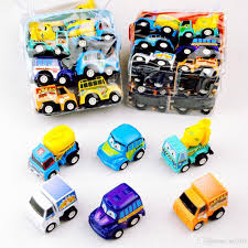 2018 Baby Toys Push And Go Friction Powered Car Toy Trucks Children ... Trains Planes Trucks Personalized Jumbo Peel Stick Kids Wall Big Mcqueen Truck Monster For Children Video Youtube Cool Cars And Sean Kenney Macmillan New Car Picture Cars And Trucks Kids Learn Colors Vehicles Crane For Kids Surprise Eggs Sweets Candies Amazoncom 2 Amazing Ice Cream Adventure Meet The Tractors An Exciting Mechanical Fire Trucks Children Responding Cstruction Toy That Tow Advertised On Tv Toys Plastic Ps 295 Tohatruck 2018 Brokelyn