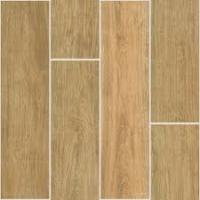 wood grain ceramic tile wood grain ceramic tile flooring sale