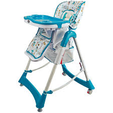 BabyGO High Chair Tower Jungle With Seat Reducer, Dining Board, Belt -  Turquoise Highchair With Safety Belt Antilop Pink Silvercolour Baby Safety High Chair Ding Eat Feeding Travel Car Seat Bloom Fresco Chrome Toddler First Comfy Chairs Ideas Us 5637 23 Offeducation Booster Detachable Tray Children Infant Seatin Klapp Foldable High Chair Inc Rail Grey Kaos 1st Adaptable Unboxingbuild Wooden Tndware Products Co Ltd Universal Kid 5 Point Harness Belt Strap For Stroller Pram Buggy Pushchair Red Intl Singapore 2018 New Special Design Portable For Kids Buy Kidsfeeding Foldable Chairbaby Aguard Tosby Babygo Tower Maxi Brown