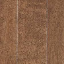 Brindisi Plank Light Walnut