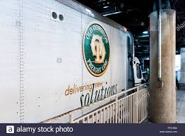 Tysons, USA - January 26, 2018: Old Dominion Freight Line, ODFL ... Old Dominion Old Truck Accident Lawyer Rasansky Law Firm Food Logistics August 2016 By Supplydemand Chainfood Issuu Freightliner Mark 26year Partnership With Rowan Freight Line Company Profile Office Locations Lines Q1 Results Mtain The Same Pace The What To Do If You Wreck An Driver In Tx Reports Record 2q Transport Topics Load Up On For Gains Trucking Stocks Fishing New Building Idaho Business Review Employment Opportunities Direct Service Shipping Coverage