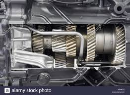 Automatic Gearbox Stock Photos & Automatic Gearbox Stock Images - Alamy