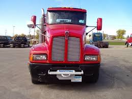 Best Used Trucks Of MN - Best Used Trucks Of MN, Inc Used Pickup Trucks For Sale Mn Best Truck Resource Mcneilus Dodge Center Mn Minnesota Garbage Kid Flickr Of Inc Used Trucks For Sale In Freightliner Fl80 For Sale Brainerd Price Us 19500 Top Ram In Virginia Waschke Family Cdjr Cars And Less Inver Grove Heights St Paul Mankato Ford Dealership Craigslist Superb Autostrach Ford F650 Van Box 174 New Duluth Northstar