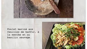 cours cuisine lorient globe gifts com cuisine best of kitchen move poubelle de