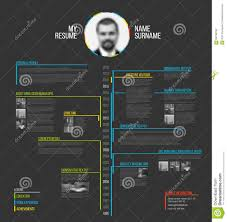 Vector Timeline Minimalist Cv / Resume Template Stock Vector ... Resume Templatesicrosoft Word Project Timeline Template Cv Vector With A Of Work Traing Green Docx Vista Student Create A Visual Infographical Resume Or Timeline By Tejask25 Flat Infographic Design Set Infographics Samples To Print New Printable 46 Unique 3in1 Deal Icons Business Card S Windows 11 Is Extremely Useful If Developers Support It Microsoft Office Rumes John Alexander Stock Royalty Signature Hiration