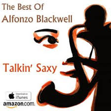the of smooth jazz various artists songs smooth jazz
