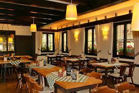 burgwaechter nuernberg 10 17 04 restaurant burgwächter