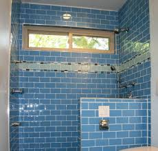 Bathroom Tile Color Ideas by Bathroom Tile Paint Vintage Tile And Paint Samples Found In Our