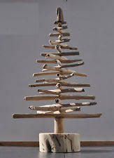 Driftwood Christmas Trees Cornwall by Driftwood Christmas Tree Ebay
